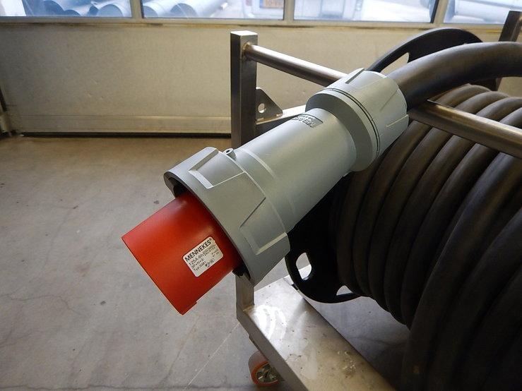 125-Ampère-H07RN-F-krachtkabel