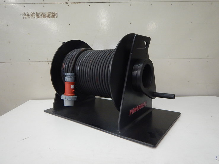PR4000