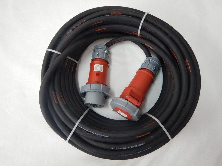 16A-verlengkabel-5G4-IP67-voor-buiten-professionele-kabels