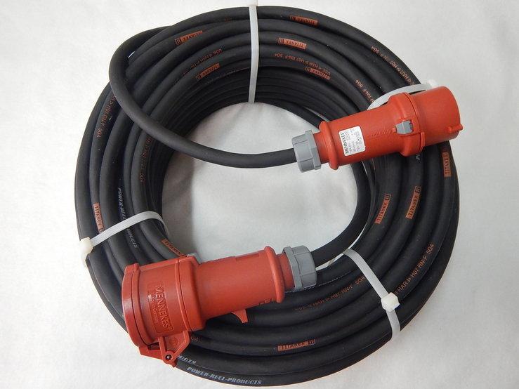 16A-verlengkabel-5G4-IP44-spatwaterdicht-professionele-kabels