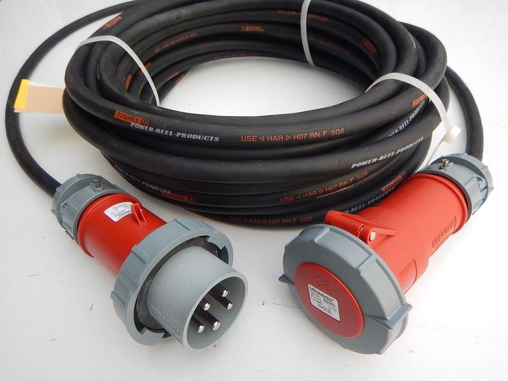 32A-verlengkabel-5G6-IP67-voor-buiten-professionele-kabels