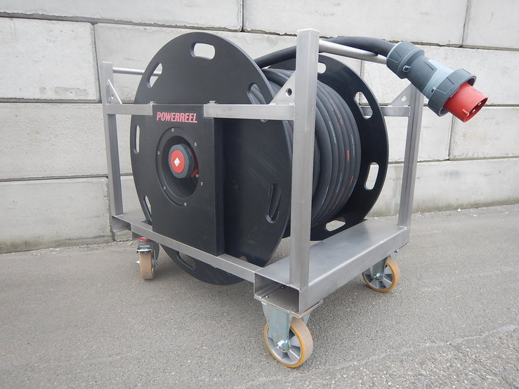 PowerReel-Products-kabelhaspels