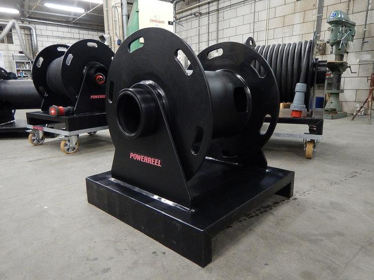 PR-55000-krachtstroom-kabelhaspel