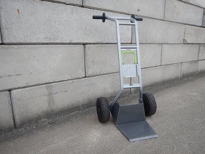 ROX steekwagen ROX00700