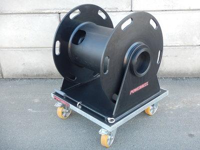 Kabelhaspel PR5500