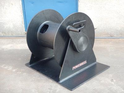 PR4400 kabelhaspel