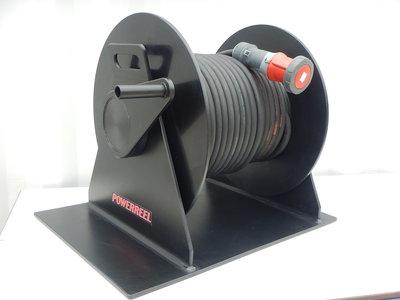 H07RN-F4G16 Titanex kabel
